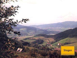 Stegen-Steurental